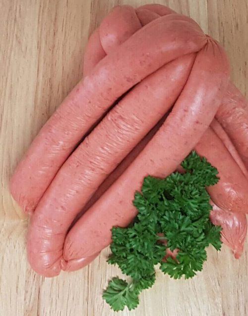 Kawungan-Quality-Meats-Beef-Sausage