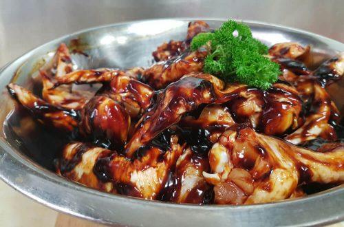 Kawungan-Best-Butcher-Hervey-Bay-Marinated-Wings