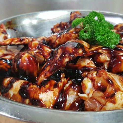 Kawungan-Best-Butcher-Hervey-Bay-Marinated-Wings