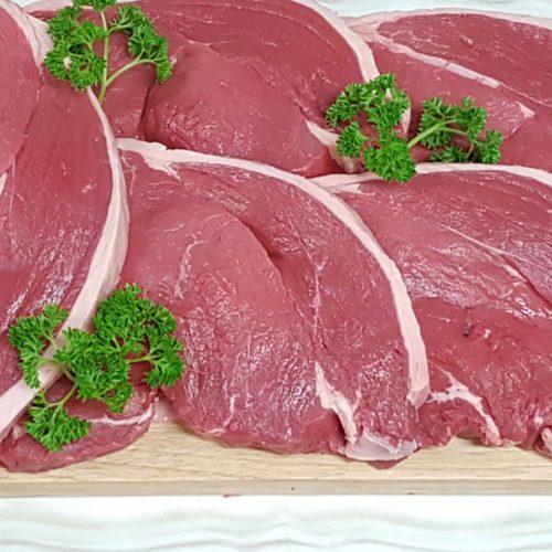 Kawungan-Quality-Meats-Bulk-Rump