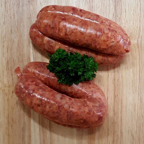 Kawungan-Quality-Meats-Italian-Sausage