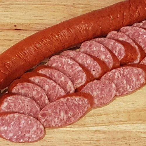 Kawungan-Quality-Meats-Kabana