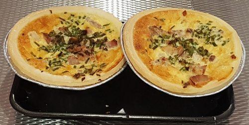 Kawungan-Quality-Meats-Quiche