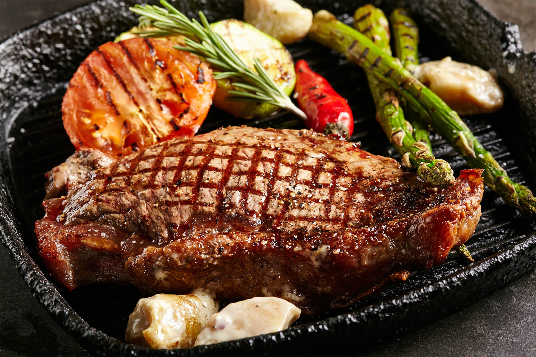 Kawungan-Quality-Meats-How-To-Cook-The-Perfect-Steak