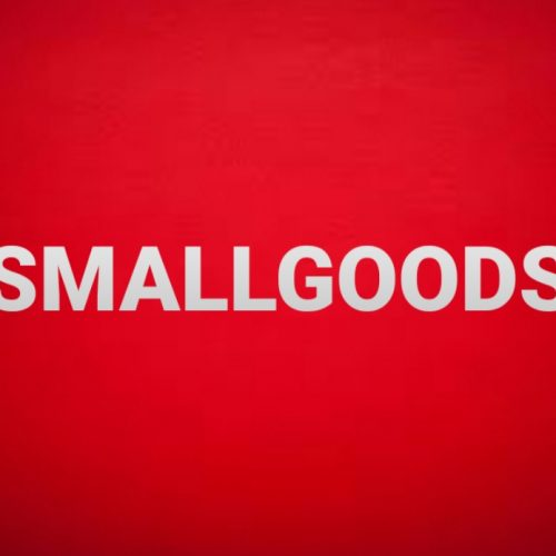 Small Goods